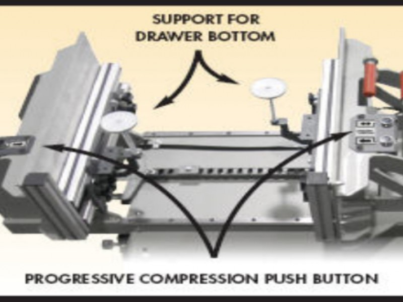 Progressive Compression